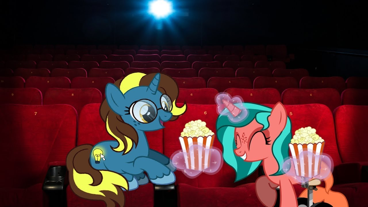 bir_MLP the movie